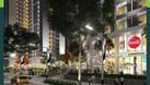 Bán gấp căn 06 đẹp dự án Hồng Hà Eco City giá 1.6 tỷ - 75m2 (ảnh 4)