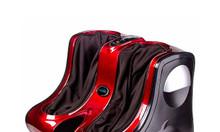 Máy massage chân Nhật Bản CX600