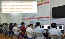 Địa chỉ lớp tin học ở Hà Nội