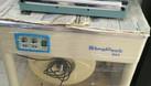 Máy đóng dây đai giá rẻ tại Hậu Giang (ảnh 5)