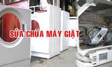 Block máy nén copeland các dòng máy nén chuyên dụng