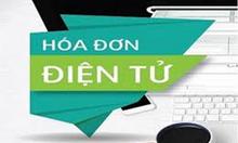 Dịch vụ hóa đơn điện tử tại Việt Trì