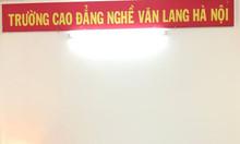 Học nghiệp vụ buồng phòng, địa chỉ học buồng phòng cấp tốc Đà Nẵng