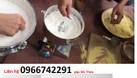 Máy xay bột mịn các loại tam thất, dược liệu đồ khô (ảnh 2)