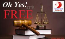 Tư vấn pháp luật miễn phí