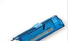 Hộp lưỡi dao dùng cho máy cắt tiêu bản