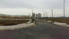 Đất xây trọ gần KCN, dân cư đông đúc (ảnh 4)