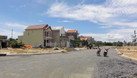 Đất xây trọ gần KCN, dân cư đông đúc (ảnh 3)