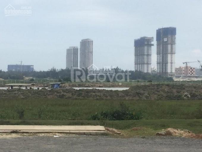 Lô đất cạnh FPT Đà Nẵng, giá tốt, ngay làng Đại Học Đà Nẵng (ảnh 5)