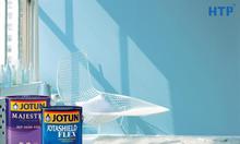 Sơn nước Jotun chính hãng, giá tốt