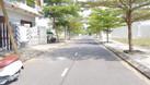 Lô đất cạnh FPT Đà Nẵng, giá tốt, ngay làng Đại Học Đà Nẵng (ảnh 8)