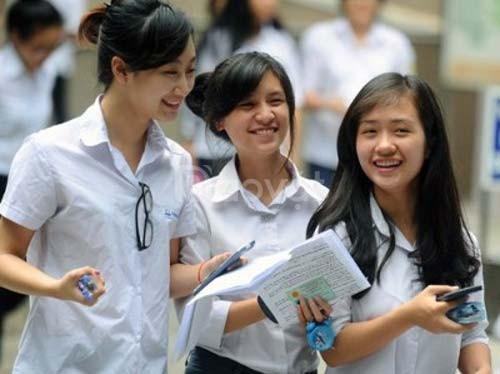 Lớp học kế toán tại Việt Trì