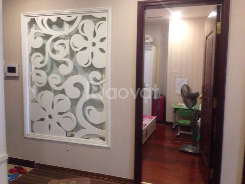 Cần tiền bán gấp căn 98,1m2, 2phòng ngủ view đường Nguyễn Trãi (ảnh 3)
