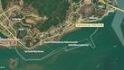 Dự án Condotel tại Hạ Long - được chờ đợi năm 2018 (ảnh 6)