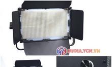 Cho thuê đèn LED 900 bóng chụp ảnh quay phim studio