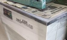 Máy đai thùng carton JN-740 giá rẻ tại Hậu Giang
