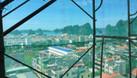 Bán căn hộ tầng 17, chung cư Goldland Plaza Hạ Long, giá 1,1 tỷ/ 2PN (ảnh 5)