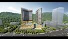 Dự án Condotel tại Hạ Long - được chờ đợi năm 2018 (ảnh 1)