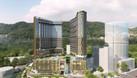Dự án Condotel tại Hạ Long - được chờ đợi năm 2018 (ảnh 7)