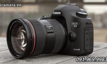 Cho thuê Canon 5D Mark III body