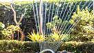 Vòi phun tưới dao động tùy chỉnh Holman - Úc (ảnh 4)