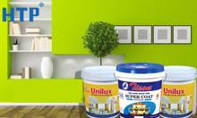 Chuyên phân phối sơn nước Tison chính hãng