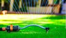 Vòi phun tưới dao động tùy chỉnh Holman - Úc (ảnh 1)