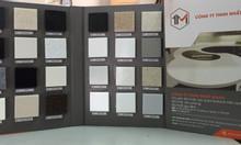 Đá nhân tạo Solid Surface Hàn Quốc