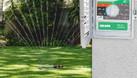 Vòi phun tưới dao động tùy chỉnh Holman - Úc (ảnh 3)