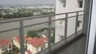 Căn hộ River Garden bán tại Block B lầu 17 156m2 4 phòng ngủ view sông (ảnh 7)