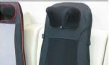 Ghế massage hồng ngoại Nhật Bản Eneck F01