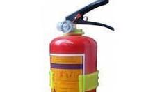 Bơm bình chữa cháy tại Đồng Nai