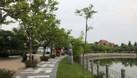 Bán đất biệt thự đồi thông - The Phoenix Garden (ảnh 4)