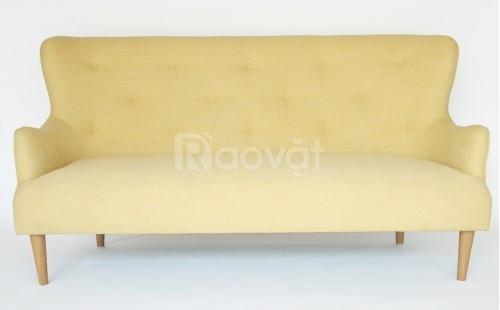 Ghế sofa băng HG - Wilmot