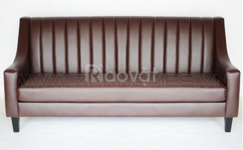 Ghế sofa băng Tu -S1323