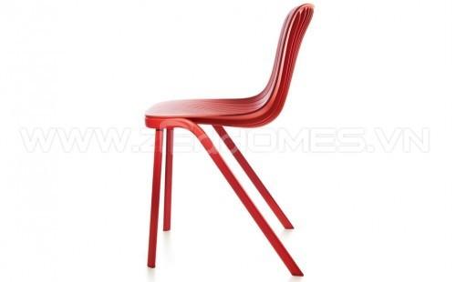 Ghế ăn mã Seg-Gragonfly Chair