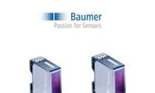 Cảm biến Baumer, cảm biến nhiệt