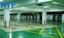 Tìm mua sơn phủ  sân Tennis Terraco Flexipave Coating Smooth giá rẻ