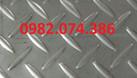Báo giá tôn đục lỗ, báo giá tấm kim loại đục lỗ, sàng đột lỗ giá rẻ (ảnh 4)