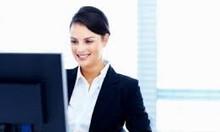 Đào tạo kế toán viên hành chính sự nghiệp