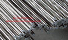 Inox SUS410 hàng mới 100%, giá cạnh tranh LH Ms Vân