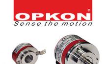 Bộ mã hóa vòng quay Opkon