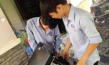 Sửa máy in nhanh, sửa máy in uy tín chất lượng