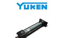 Xi lanh thủy lực Yuken