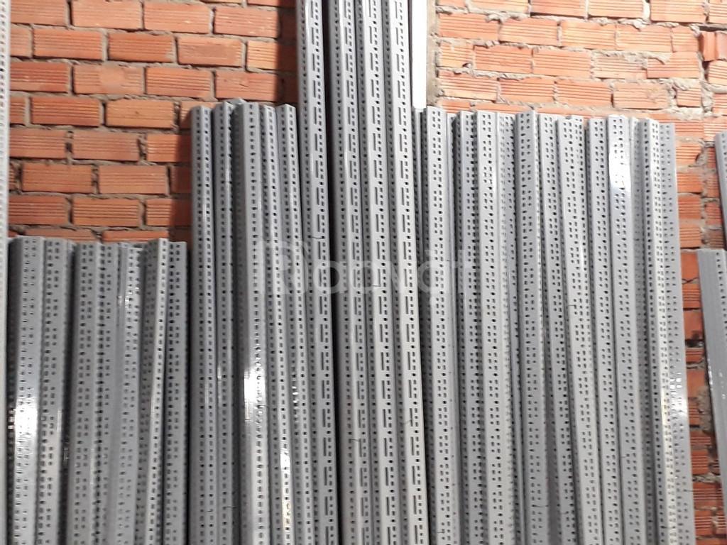 CS SX Kiến Nguyên chuyên sản xuất và cung cấp các sản phẩm sắt V