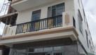 Nhà phố quận 12, 1 trệt, 2 lầu giá 970tr, 1 căn còn 3 căn duy nhất (ảnh 4)