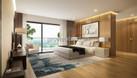 Bán căn Penthouse Gateway  Thảo Điền 450m2 2 tầng thông nhau 4PN (ảnh 4)