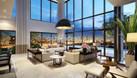 Bán căn Penthouse Gateway  Thảo Điền 450m2 2 tầng thông nhau 4PN (ảnh 1)