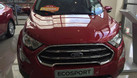 Ford Ecosport giá tốt nhận xe ngay hỗ trợ duyệt ngân hàng đến 80% (ảnh 3)