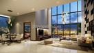 Bán căn Penthouse Gateway  Thảo Điền 450m2 2 tầng thông nhau 4PN (ảnh 6)